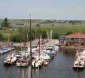 jachthaven wellekom watersport